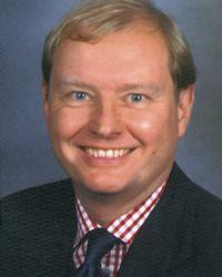Dr Brüggemann